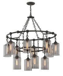full size of living impressive troy lighting chandelier 0 f4425 troy lighting chandeliers