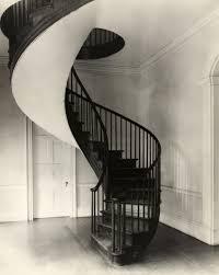 Best Spiral Staircase Spiral Staircase Width 6 Best Staircase Ideas Design Spiral