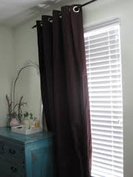 Target Bedroom Curtains Vintage Bedroom With Ikea Purple Blackout Curtains And White