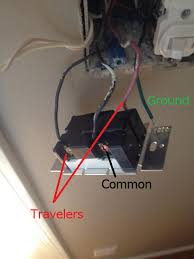 how to wire two switches to one light on how images free download How To Wire One Light To Two Switches Diagram how to wire two switches to one light 13 2 switches one light two lights two switches diagram wire diagram two switches one light