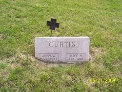 John Wesley Curtis (1864-1943) - Find A Grave Memorial