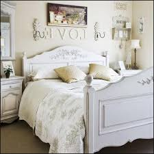 French Style Bedroom Decorating Ideas Simple Inspiration Design