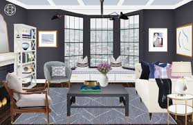 furniture design styles. Do You And Your Partner Have Different Ideas Of How To Style Space? Or Maybe Just Can\u0027t Decide Whether Should Go Glam More Rustic? Furniture Design Styles