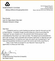 Request Letter Format Bonafide Certificate Ameliasdesalto Com