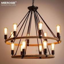 hanging lighting fixtures.  fixtures american style pendant lighting fixture 2 rings vintage antique suspension  lamp edision e27 bulbs hanging light for dining room inside hanging lighting fixtures e