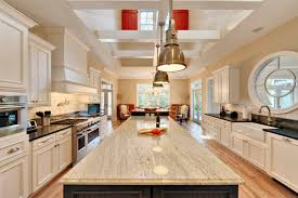 ... Kitchen Cabinets Long Island Image Gallery Kitchen Cabinets Long Island  Long Island Kitchen Design ...