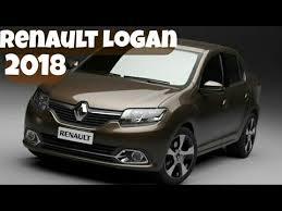 2018 renault sandero. unique 2018 renault logan 2018  mudanas  preos e verses top sounds throughout renault sandero a