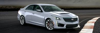 2018 cadillac. wonderful cadillac introducing the 2018 cadillac ctsv glacier metallic edition its striking  exterior pays homage to cadillacu0027s 115year history with a smoky  with cadillac t