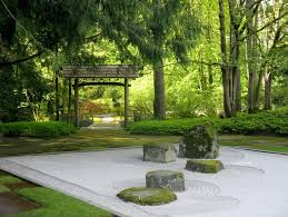 Small Picture Zen Garden Design Css on with HD Resolution 1134x991 pixels