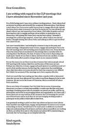 example of formal essay writing okl mindsprout co example