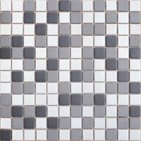 Купить облицовочная <b>мозаика caramelle mosaic</b> в интернет ...
