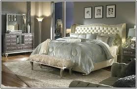 Chic Bedroom Set Modern Ideas Chic Bedroom Furniture Chic Kids Bedroom Sets  With Furniture Set Home Shabby Chic Chairs For Sale