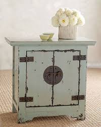 Furniture Design Ideas How To Make Vintage Furniture For