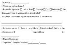 Notarized Letter Template – Dldownload