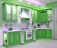 two tone kitchen cabinets two tone painted kitchen cabinet ideas small blue two tone kitchens 2