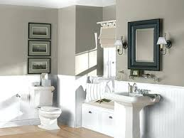 modern bathroom cabinet colors. Bathroom Paint Colors Charming Modern Green Furniture . Cabinet A