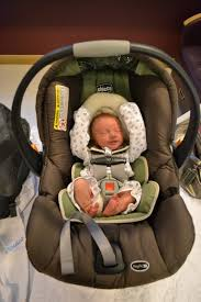 cute baby boy car seat covers 21 best ba girl car seats images on