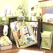 brown crib bedding sets bedroom baby boy ideas bedding sets brown  picturesque nursery set baby boy