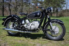 1965 bmw r60 2 airhead restorations 1965 bmw r60 2
