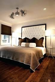 cushion headboard bed tufted headboard bed tufted headboard with wood frame 1 tufted headboard king bedroom cushion headboard