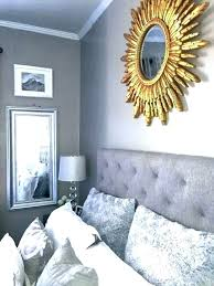 White And Gold Bedroom Ideas Black White Gold Bedroom Ideas And Gold ...