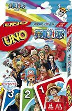 Collectible <b>One Piece</b> Anime Items for sale | eBay