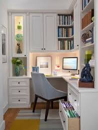 home office designs.  Office DIY Office Organization Makeover Small Work From Home  Chic Interior Design Decor For Home Office Designs E