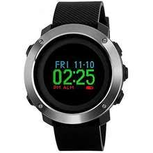 Shop the Latest <b>SKMEI Sports Watches</b> for <b>Men</b> in the Philippines ...
