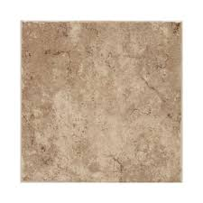 daltile san marcos cafe 18 in x 18 in ceramic floor and wall tile