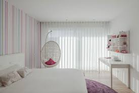 Hanging Chair For Bedroom Ikea affordable hanging chair for bedroom