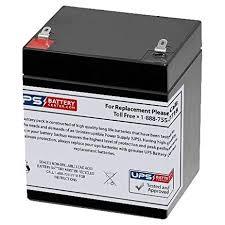 craftsman garage door opener battery. craftsman 41b822 compatible replacement battery by upsbatterycenter garage door opener c