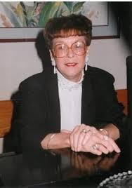 Dora Finch Obituary (1938 - 2020) - Abilene, TX - Abilene Reporter ...