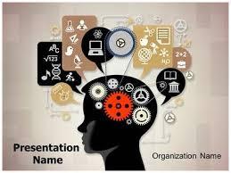 Psychology Powerpoint Themes Powerpoint Psychology Templates 34 Best ...