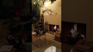 lighting for houseplants. What Does A Fireplace, Lighting And Houseplants Have In Common? Lighting For Houseplants