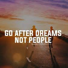 Quotes About Goals And Dreams Best Of Goafterdreamsmotivationalpictures