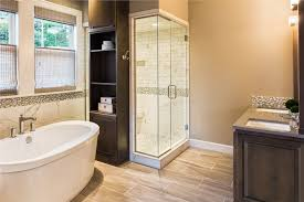 40 Raleigh Bathroom Remodeling Tips To Boost Your Home's Value Beauteous Bathroom Remodeling Raleigh