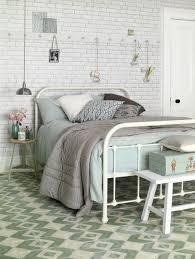 Eau De Nil Bedroom Ideas 2