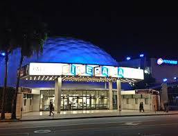 arclight lighting. Pacific Theatres\u0027 Cinerama Dome At ArcLight Hollywood Complex, Los Angeles | CitySeeker Arclight Lighting