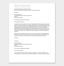How To Write A Reference Letter For A Colleague Business Reference Letter How To Write With Format And