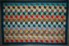 Ann's ULT2001 Embroidery Site & The Eight Pointed Star quilt has 2112 small pieces sewn into blocks and  then the blocks are combined; ... Adamdwight.com