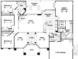 build my own house floor plans home design your ideas decorating