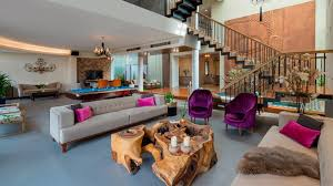 Design Theme Bangalore These Charming Bangalore Homes Hide Inside Them Crucial