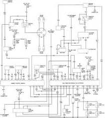 volvo vnl fuse diagram volvo image wiring diagram similiar volvo vnl wiring diagram keywords on volvo vnl fuse diagram