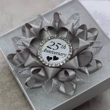 anniversary party gifts 25 anniversary decoration ideas 25th wedding anniversary favors souvenirs anniversary gift ideas for