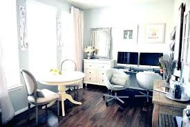 eclectic home office. Shabby Chic Home Decor Office Eclectic By Unique French Style Furniture C
