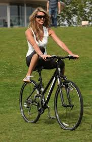 451 best images about Stars on bicycles on Pinterest