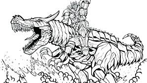 Coloring Page Transformers O3031 Bumblebee Transformer Coloring Page