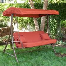 11 best 9 patio swing designs for your backyard images on patio swing converts to
