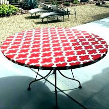 round elastic table covers tablecloths tablecloth with plastic disposable fitted tablec
