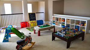 kids playroom furniture ideas. Kids Playroom Furniture Ideas Y